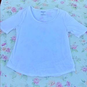Old Navy T-shirt Cotton Short Sleeve Cute & Comfy